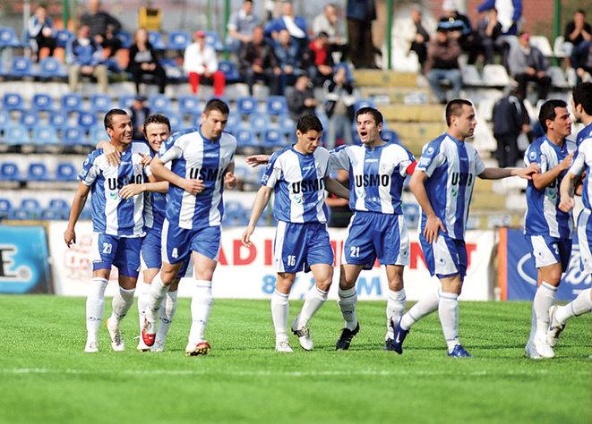 Pandurii – Hapoel Tel-Aviv se joaca pe Cluj Arena