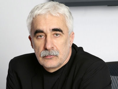 Adrian Sârbu, reţinut 24 de ore. Va fi propus pentru arestare preventivă