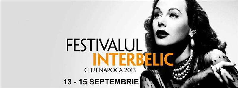festivalul interbelic
