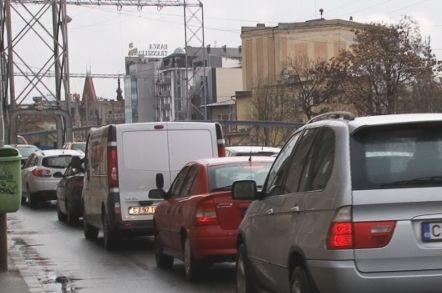 Se inchide circulatia in Cluj pentru filmarea unui documentar. Ce strazi sunt vizate