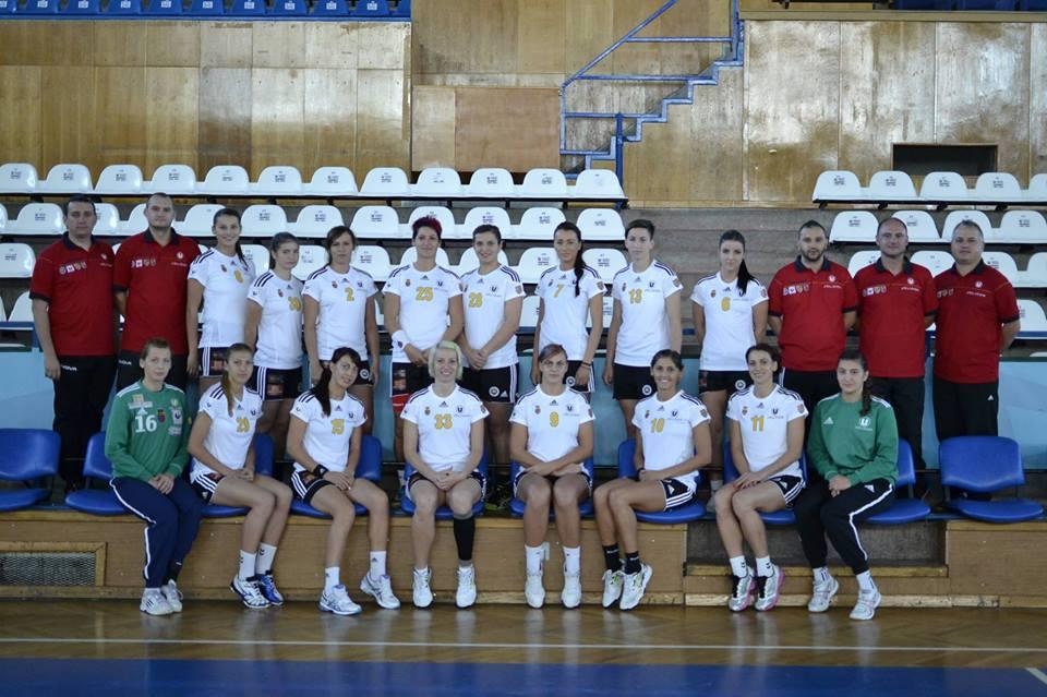 U Jolidon sezon 2013-2014
