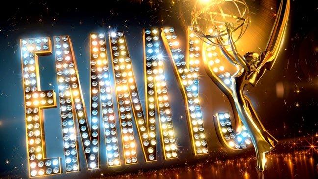 Lista câştigătorilor celei de-a 65-a editie a Premiilor Emmy