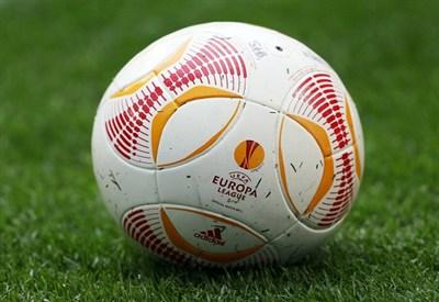 europa league minge