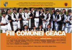 fii comunei geaca 8 sept 2013