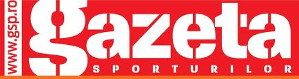 gazeta sporturilor