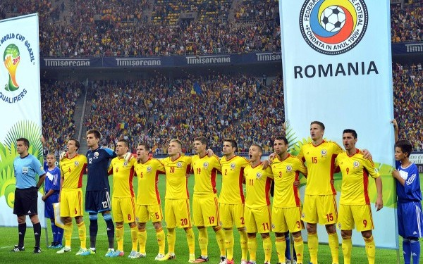 romania - ungaria 3-0