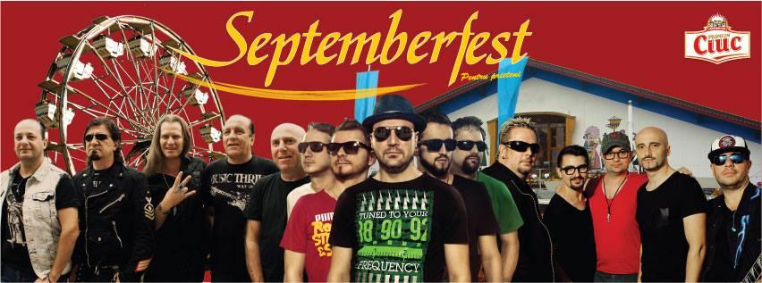 septemberfest-2013