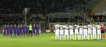 A doua infrangere pentru Pandurii in Europa League