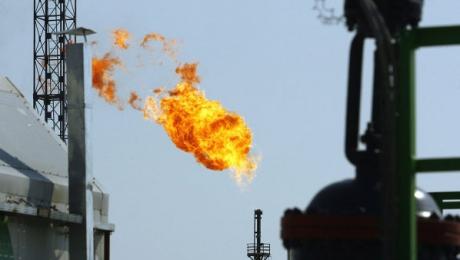 Prețul gazelor de import va crește cu 5% până în decembrie