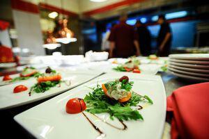1 octombrie – Ziua Mondiala a Vegetarianismului