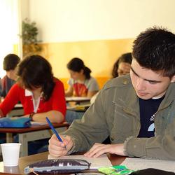 Orientare în carieră pentru elevii de clasa a XII-a