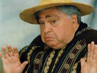 A murit actorul și comicul român Mircea Crișan