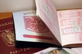 15 cetăţeni străini au fost depistaţi cu şedere ilegală în Cluj