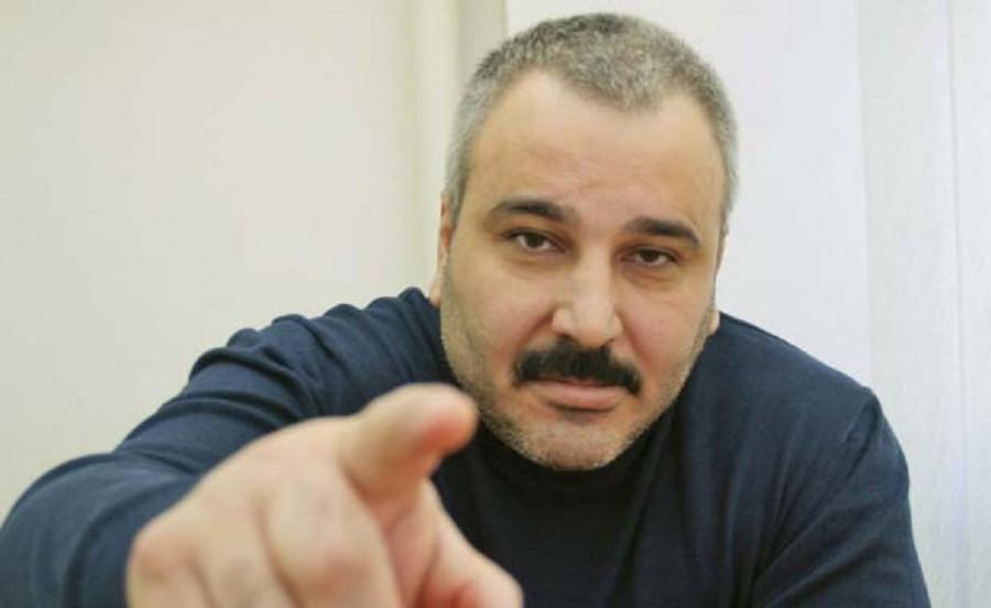 Interlopul Sile Cămătaru a fost eliberat din arest preventiv