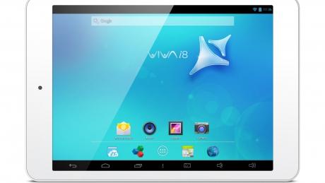 tableta vivai8