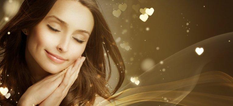 Sfantul Andrei. 11 obiceiuri care te vor ajuta sa afli cu cine te vei căsători