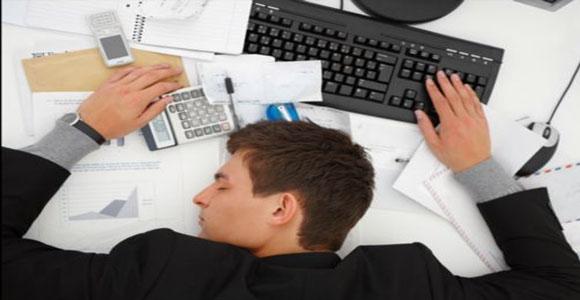 Sfaturi utile privind organizarea activităţii la birou înainte de vacanţă