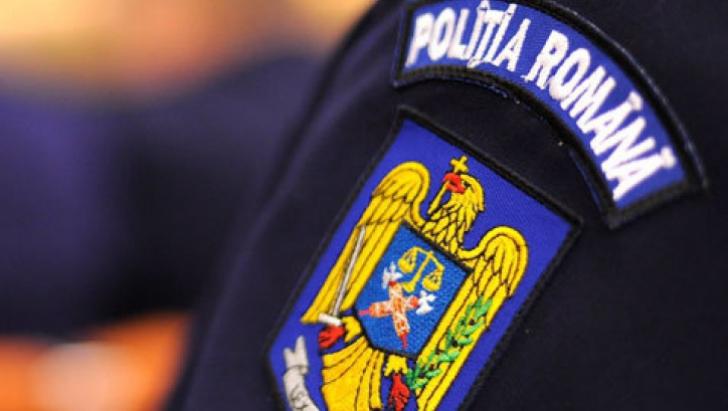 Cine au fost cei mai buni poliţiştii ai anului la IPJ Cluj