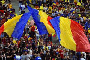 romania nationala fotbal
