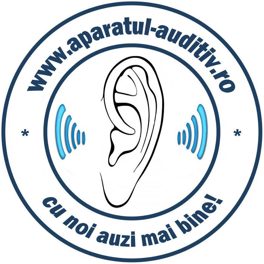 Sfaturi esentiale pentru cei care vor fi nevoiti sa poarta un aparat auditiv