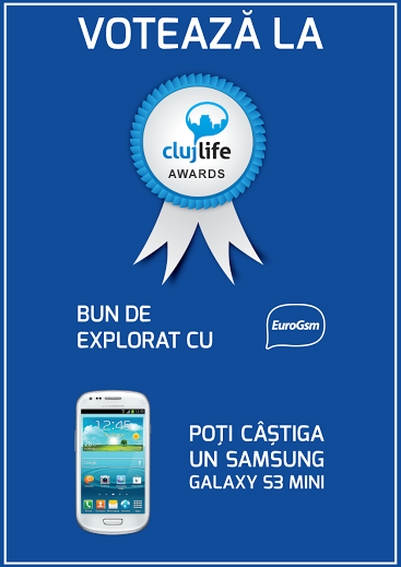clujlife awards 04