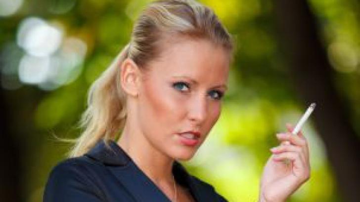 Motivele îngrășării și sfaturi pentru menținerea greutății când te lași de fumat