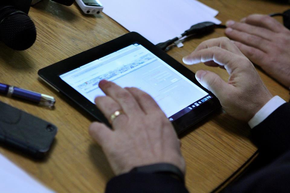 taxe si impozite locale platite cu telefonul mobil