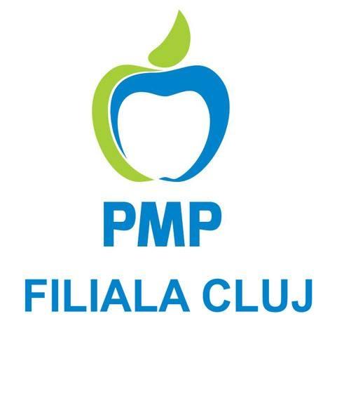 PMP Cluj fundatie