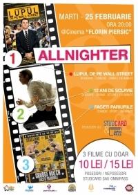 allnighter florin piersic 25feb2014
