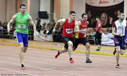 atleti CSU