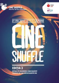 cine_shuffle_3