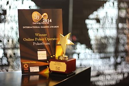gaming_award_pokerstars
