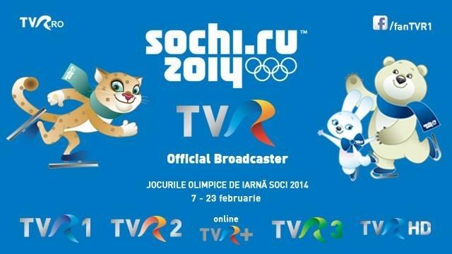 jo-tvr-official-broadcaster_58549300