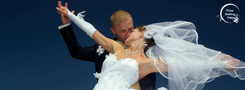 polus wedding days