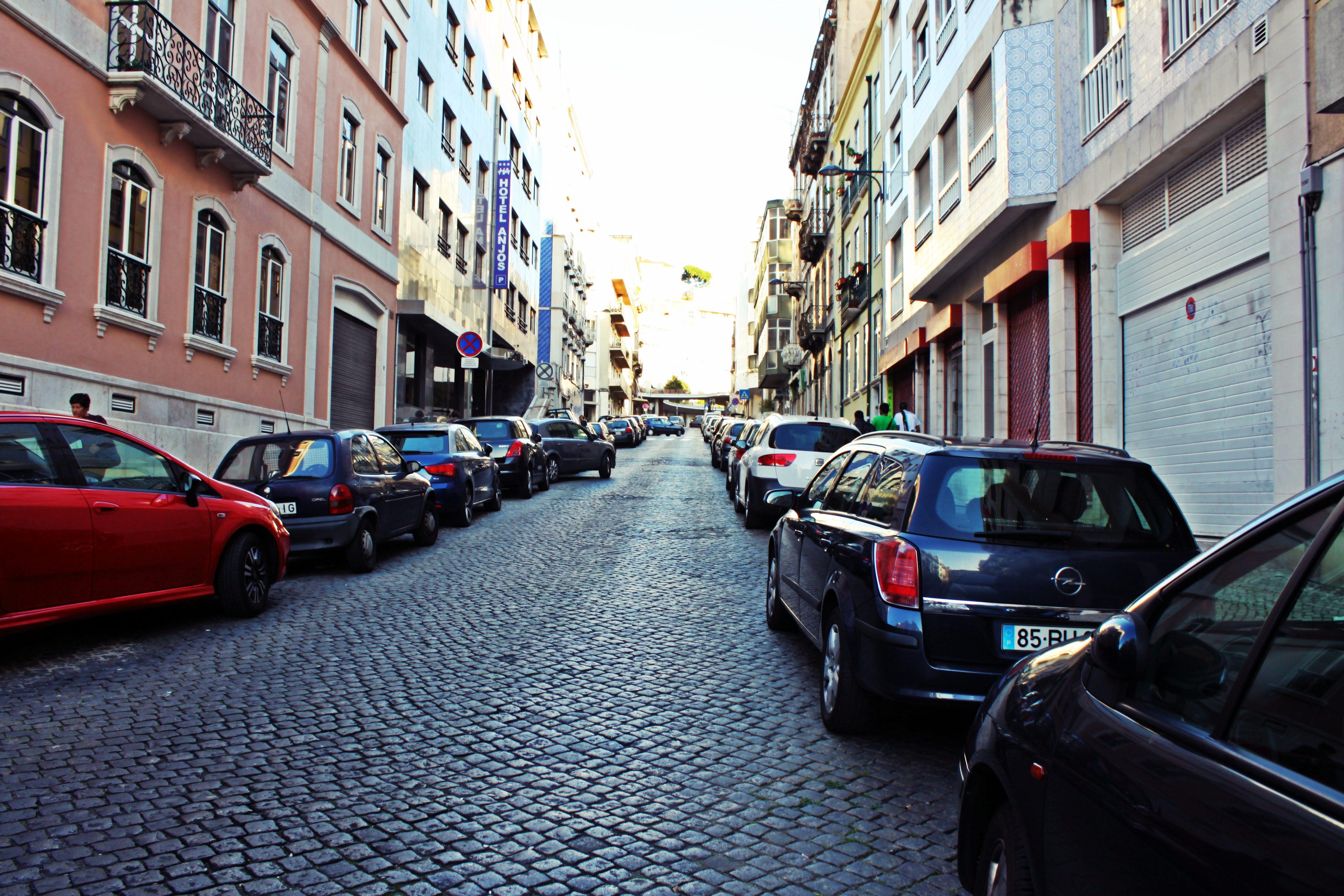 Portugalia: Contribuabilii corecţi au şansa să câştige o maşină pe săptămână