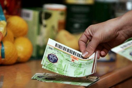 Salariaţii vor putea primi tichetele de masă în format electronic, începând cu 13 februarie