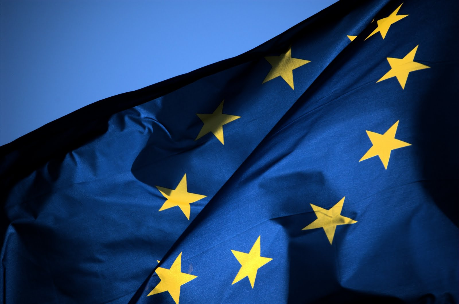 Uniunea Europeană închide oficial granițele externe pe o perioadă de 30 de zile