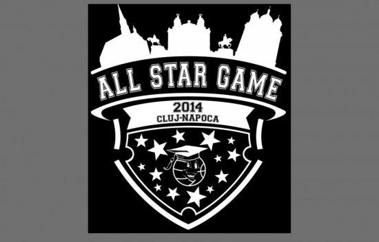 all star game 2014 cluj