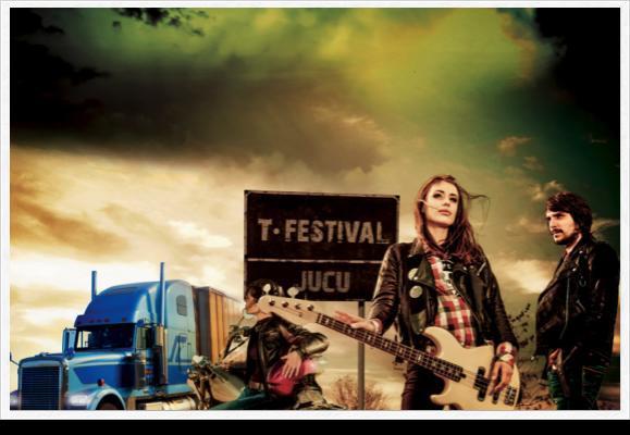 festivalul transportatorilor jucu