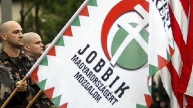 Patru cetăţeni maghiari au interdicţie timp de un an în România