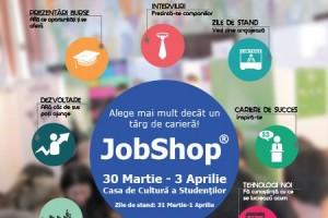 jobshop20