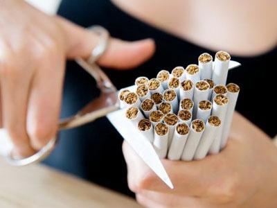 Se scumpesc țigările de astăzi