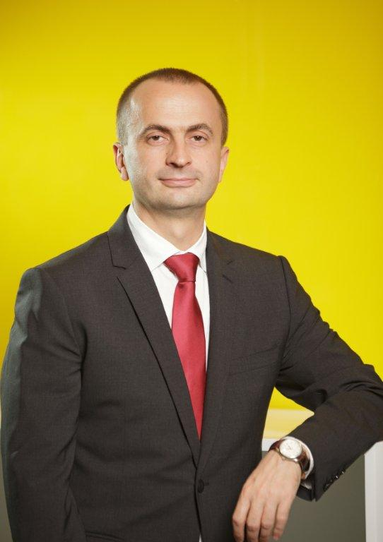 bogdan ion, ey romania