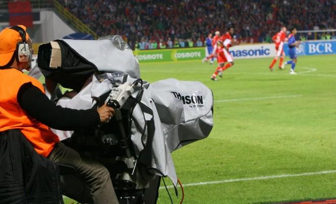 OFICIAL. Meciurile din Liga 1 vor fi difuzate de LOOK TV