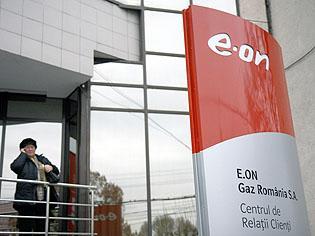 E.ON angajeaza 300 de persoane la Cluj