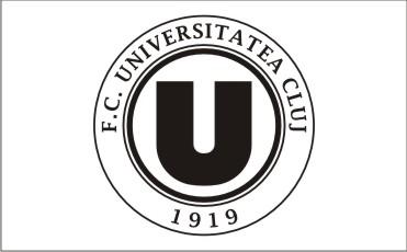 """""""U"""" Cluj a pierdut punctul cu Chiajna la """"masa verde"""""""