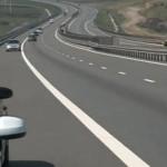 viteza autostrada transilvania
