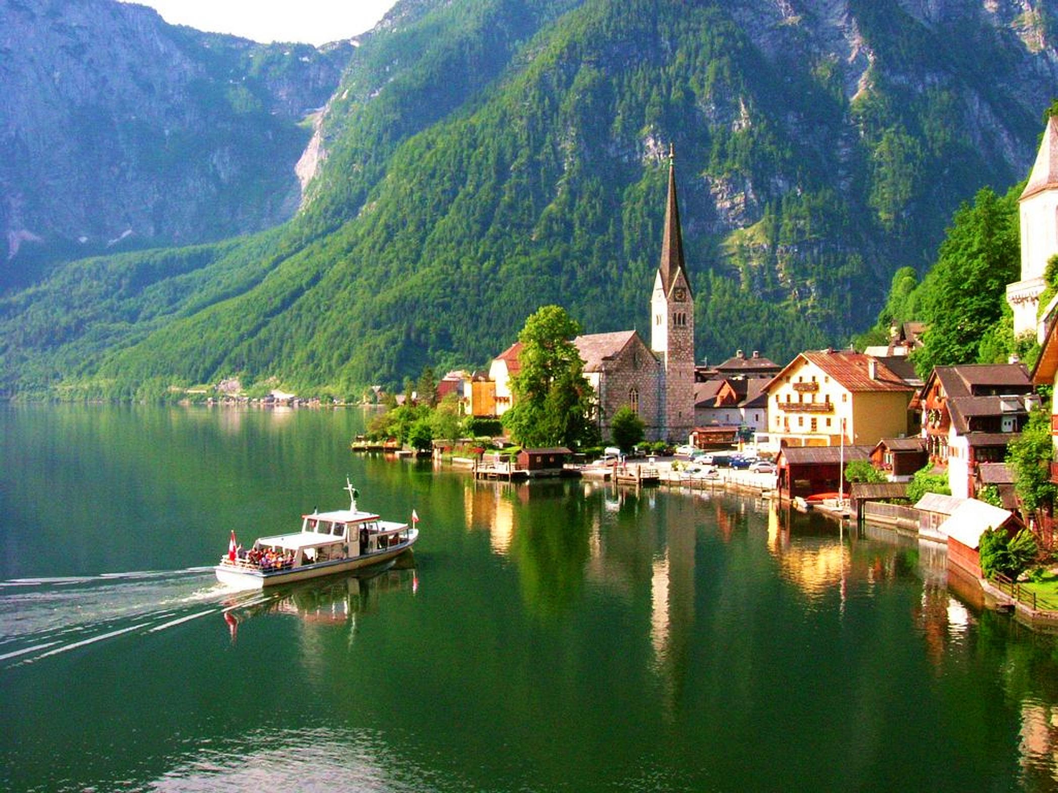 Elveţia şi Norvegia, cele mai scumpe ţări din lume
