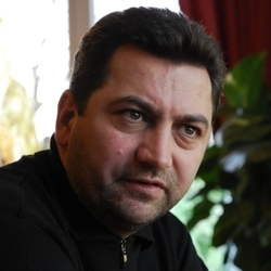 Ioan Bene rămâne în arest preventiv