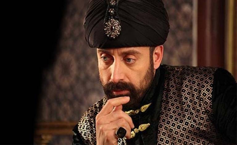 Kanal D va difuza astazi ultimul episod din acest sezon Suleyman Magnificul. Cu ce va fi înlocuit serialul